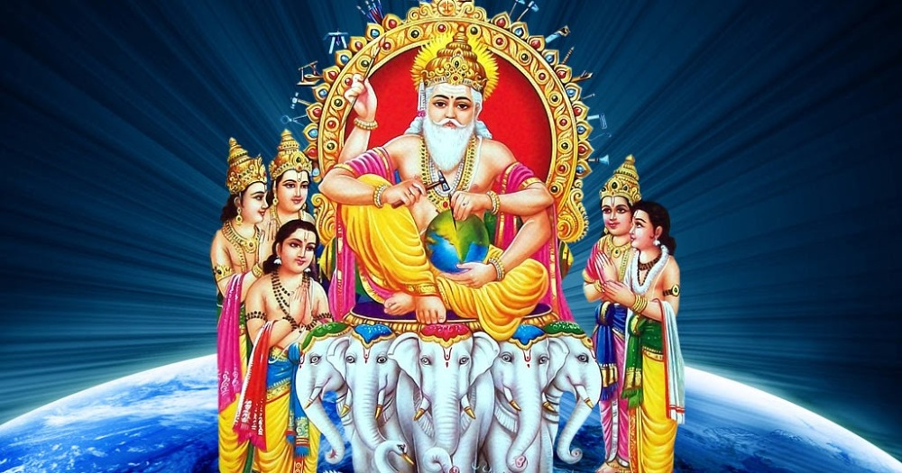 god-vishwakarma-wallpaper