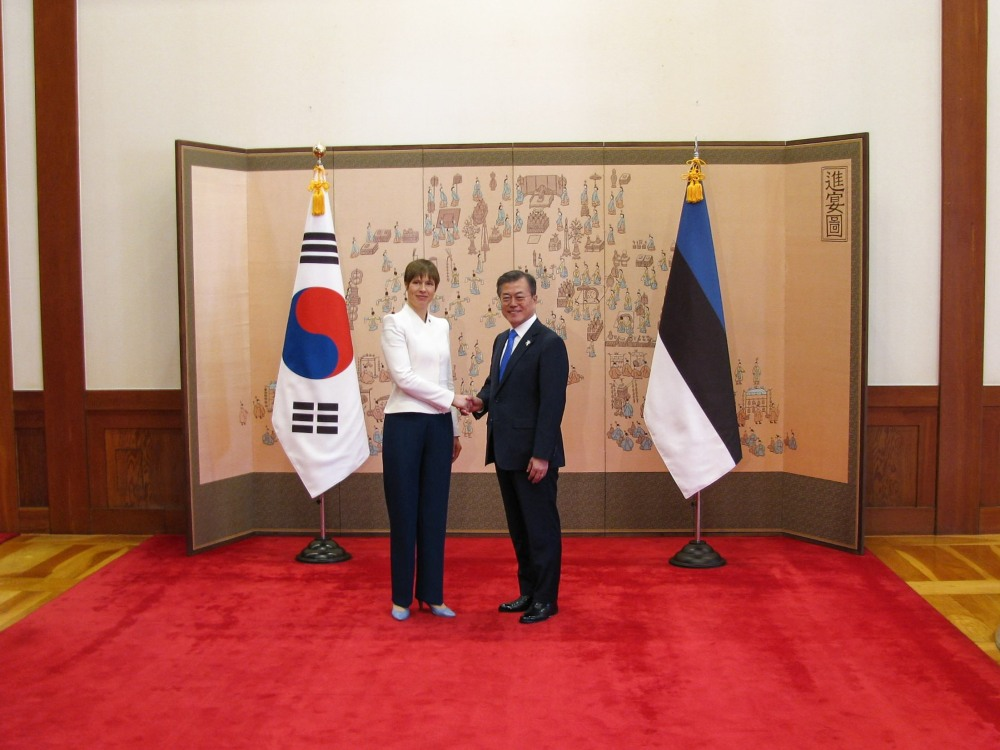 Kaljulaid_Jae-in_1 (1)