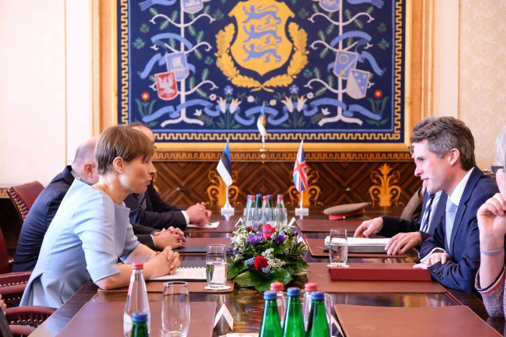 President Kaljulaid_minister_Williamson