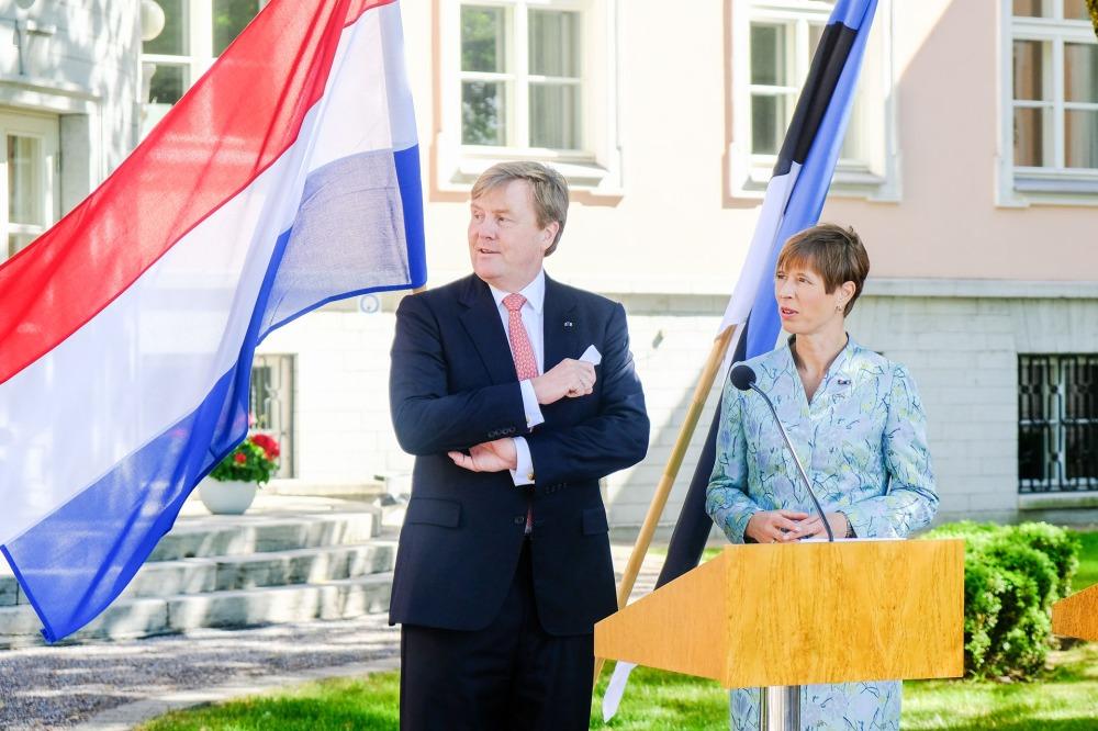 Netherlands_1