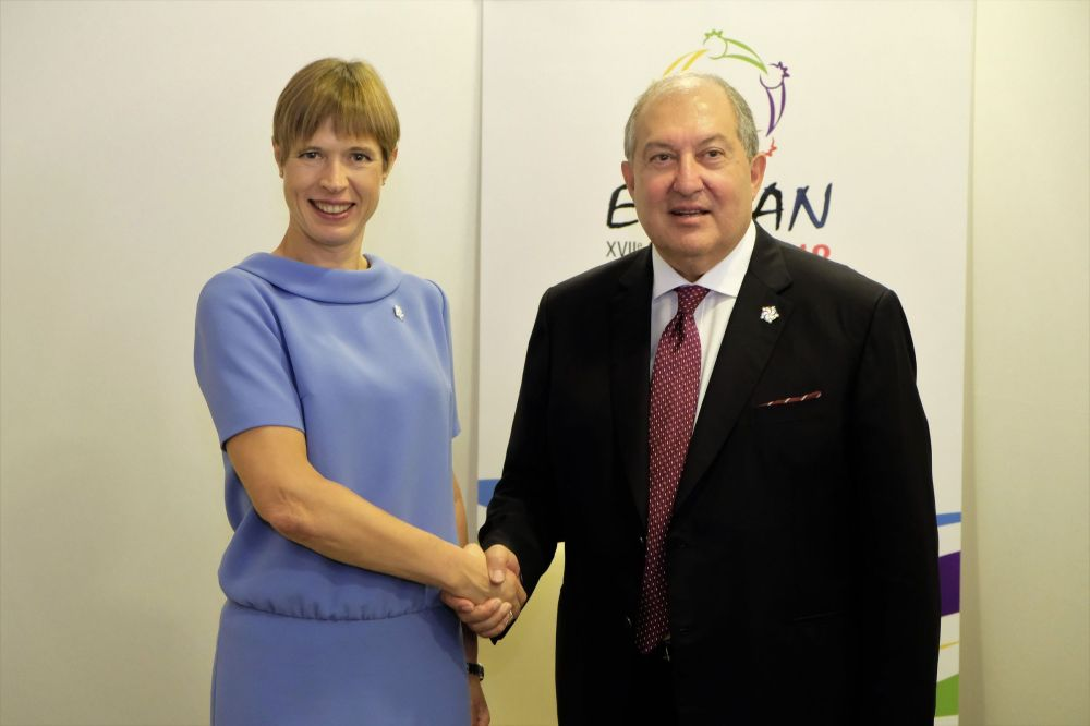 Kaljulaid_Sarkissian2 (1)