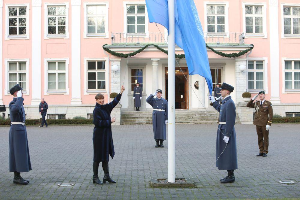 UN_Kaljulaid_1.jpg